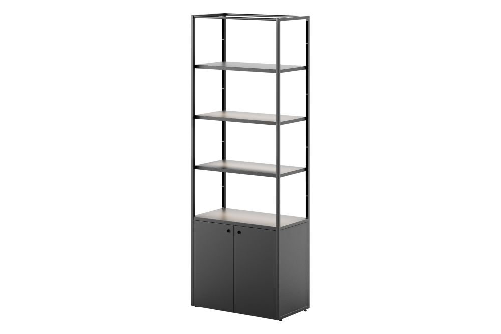 https://res.cloudinary.com/clippings/image/upload/t_big/dpr_auto,f_auto,w_auto/v1568179348/products/atelier-f70bkc11-f70blc11-bookshelves-fantoni-gensler-clippings-11299409.jpg