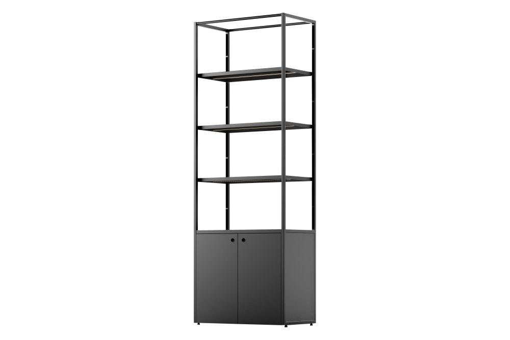 https://res.cloudinary.com/clippings/image/upload/t_big/dpr_auto,f_auto,w_auto/v1568179349/products/atelier-f70bkc11-f70blc11-bookshelves-fantoni-gensler-clippings-11299410.jpg