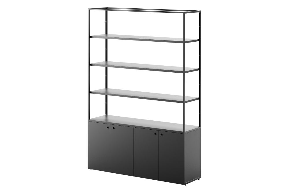 https://res.cloudinary.com/clippings/image/upload/t_big/dpr_auto,f_auto,w_auto/v1568179701/products/atelier-f70bkc21-f70blc21-bookshelves-fantoni-gensler-clippings-11299417.jpg