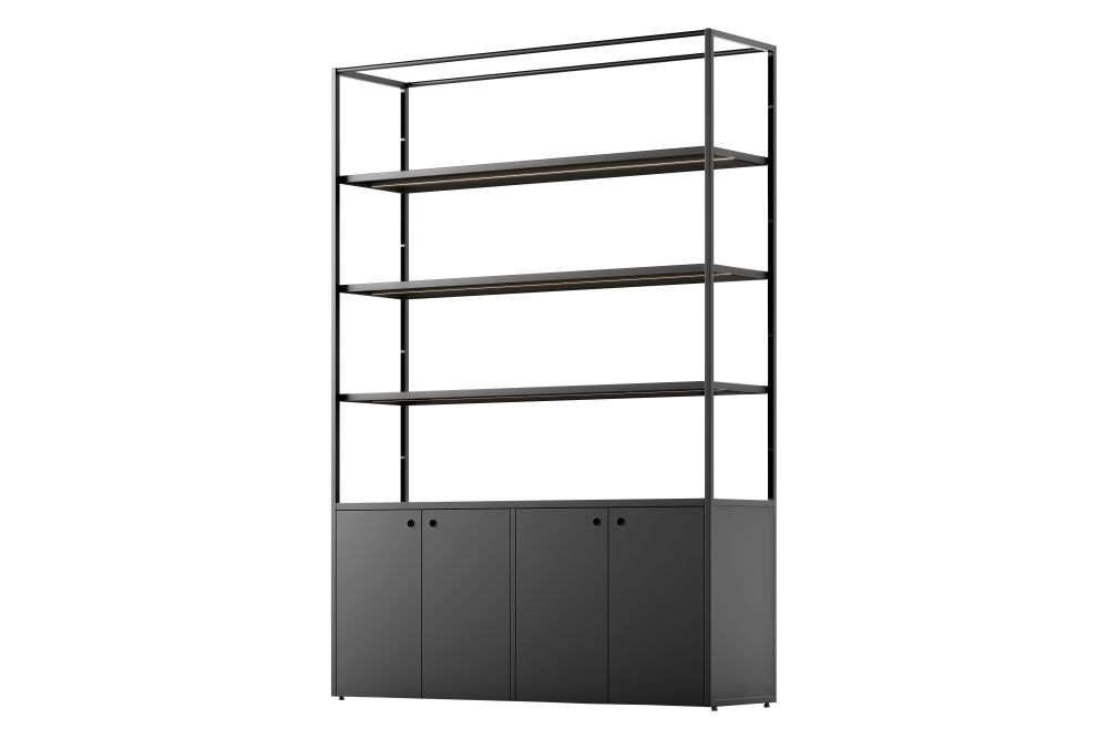 https://res.cloudinary.com/clippings/image/upload/t_big/dpr_auto,f_auto,w_auto/v1568179709/products/atelier-f70bkc21-f70blc21-bookshelves-fantoni-gensler-clippings-11299419.jpg
