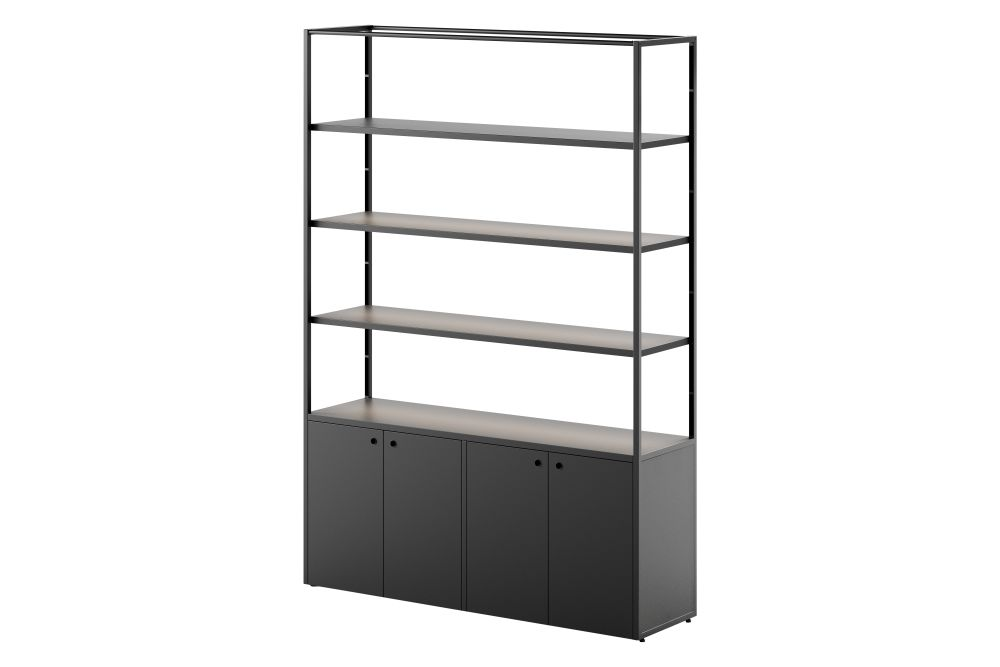https://res.cloudinary.com/clippings/image/upload/t_big/dpr_auto,f_auto,w_auto/v1568179709/products/atelier-f70bkc21-f70blc21-bookshelves-fantoni-gensler-clippings-11299420.jpg
