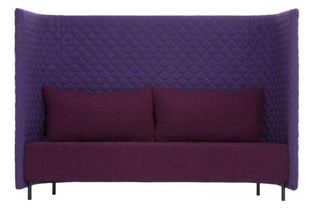 Pricegrp. 1, Black, Pricegrp. 1,naughtone,Acoustic Furniture