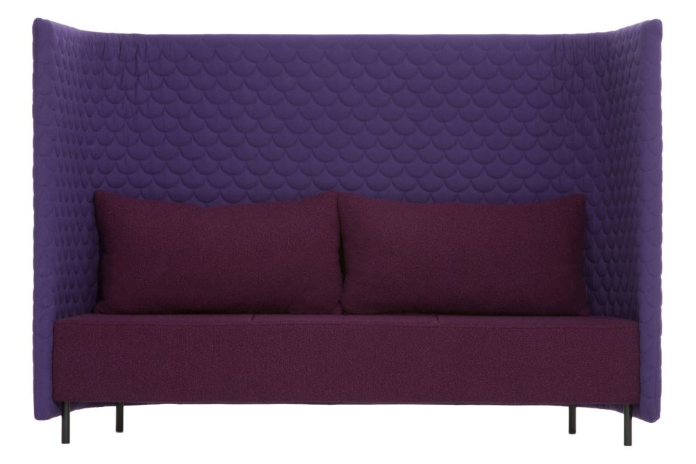 https://res.cloudinary.com/clippings/image/upload/t_big/dpr_auto,f_auto,w_auto/v1568182825/products/cloud-sofa-3-seater-with-quilted-high-backrest-naughtone-clippings-11299430.jpg