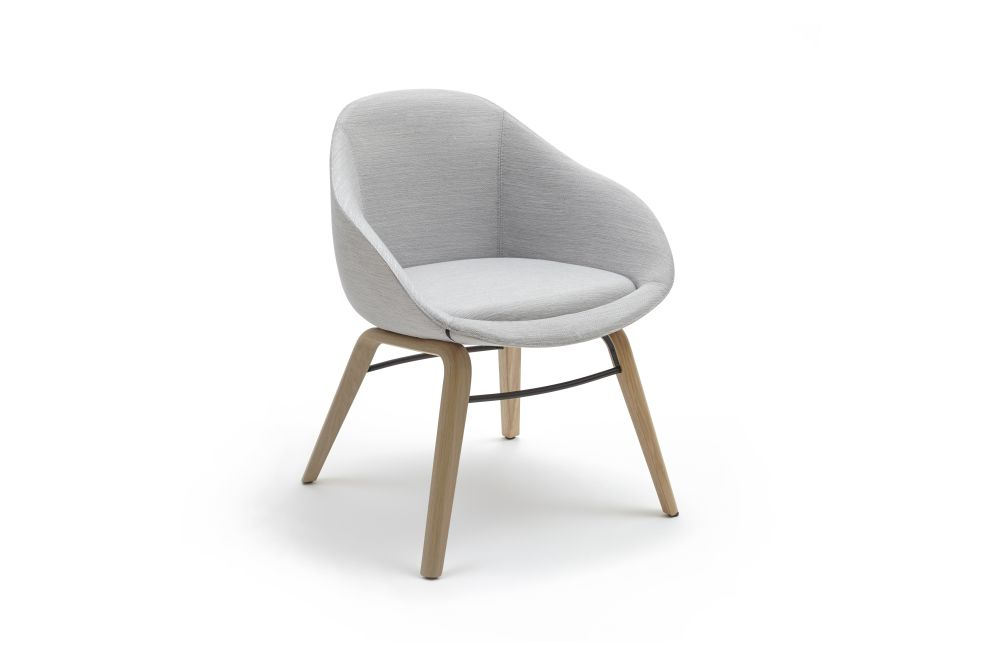 https://res.cloudinary.com/clippings/image/upload/t_big/dpr_auto,f_auto,w_auto/v1568183797/products/always-chair-with-wooden-base-naughtone-clippings-11299434.jpg
