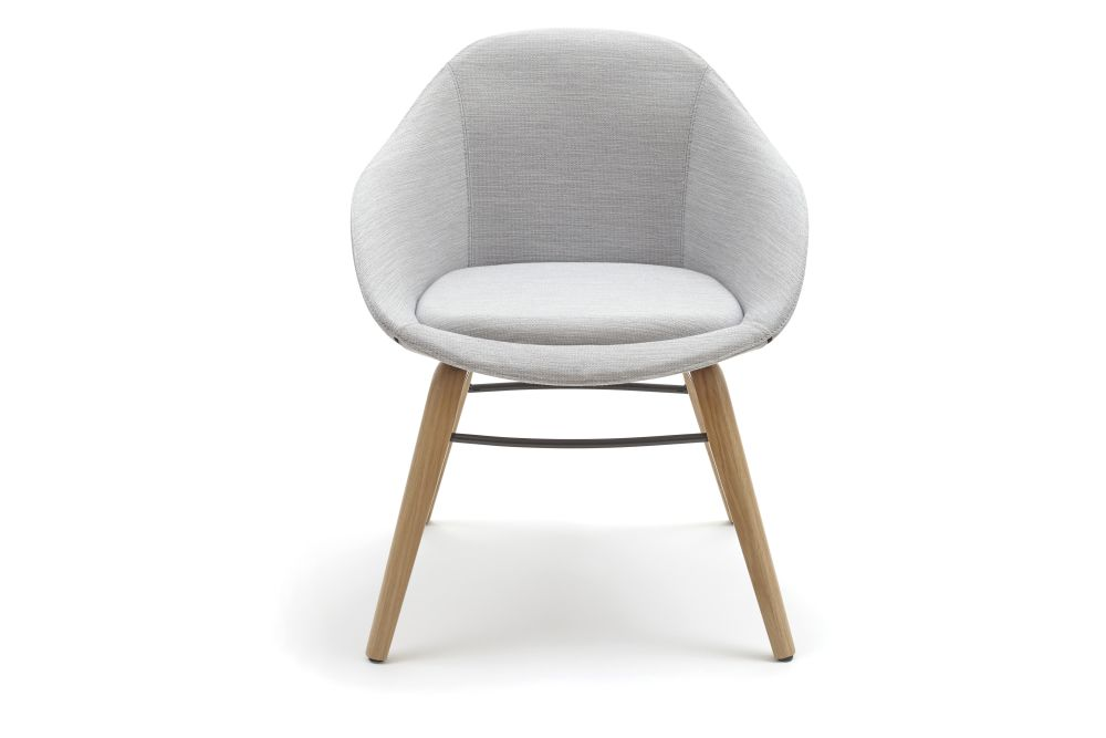 https://res.cloudinary.com/clippings/image/upload/t_big/dpr_auto,f_auto,w_auto/v1568183798/products/always-chair-with-wooden-base-naughtone-clippings-11299431.jpg