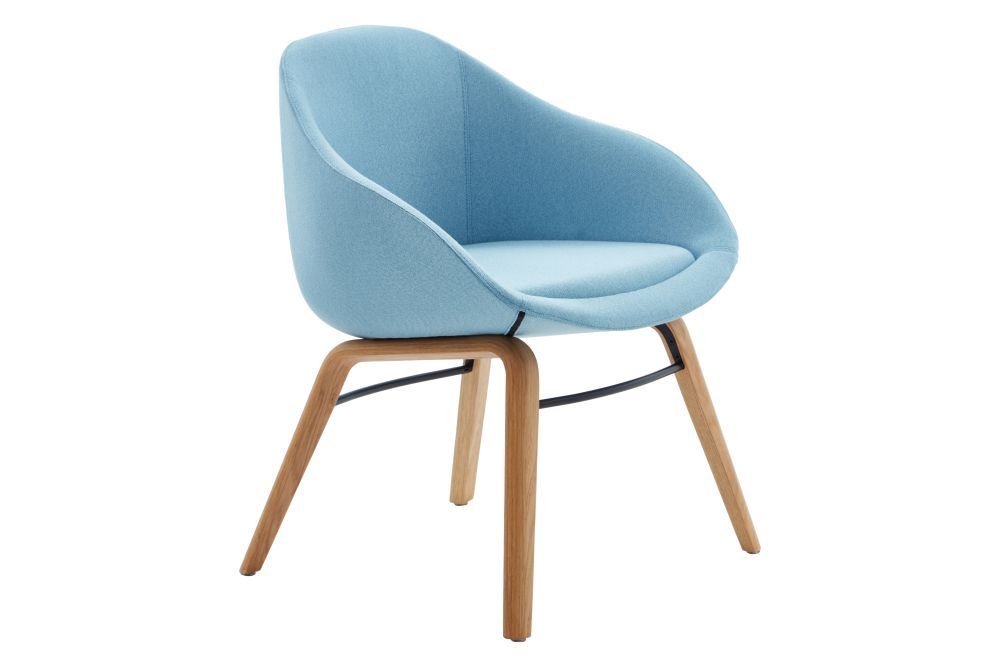 https://res.cloudinary.com/clippings/image/upload/t_big/dpr_auto,f_auto,w_auto/v1568183809/products/always-chair-with-wooden-base-naughtone-clippings-11299448.jpg