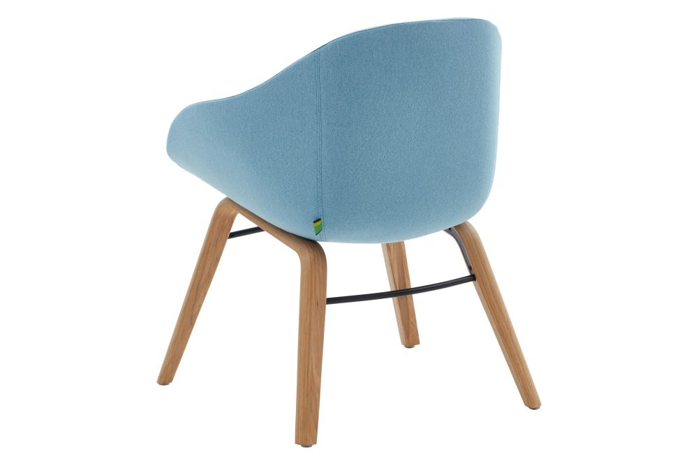 https://res.cloudinary.com/clippings/image/upload/t_big/dpr_auto,f_auto,w_auto/v1568183810/products/always-chair-with-wooden-base-naughtone-clippings-11299451.jpg