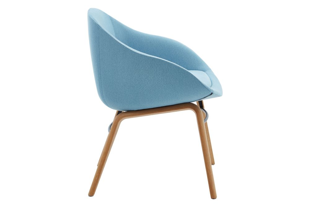 https://res.cloudinary.com/clippings/image/upload/t_big/dpr_auto,f_auto,w_auto/v1568183811/products/always-chair-with-wooden-base-naughtone-clippings-11299449.jpg