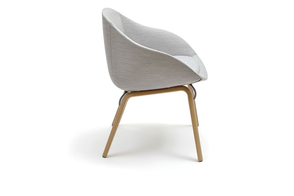 https://res.cloudinary.com/clippings/image/upload/t_big/dpr_auto,f_auto,w_auto/v1568183817/products/always-chair-with-wooden-base-naughtone-clippings-11299447.jpg