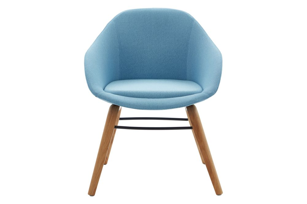 https://res.cloudinary.com/clippings/image/upload/t_big/dpr_auto,f_auto,w_auto/v1568183817/products/always-chair-with-wooden-base-naughtone-clippings-11299453.jpg