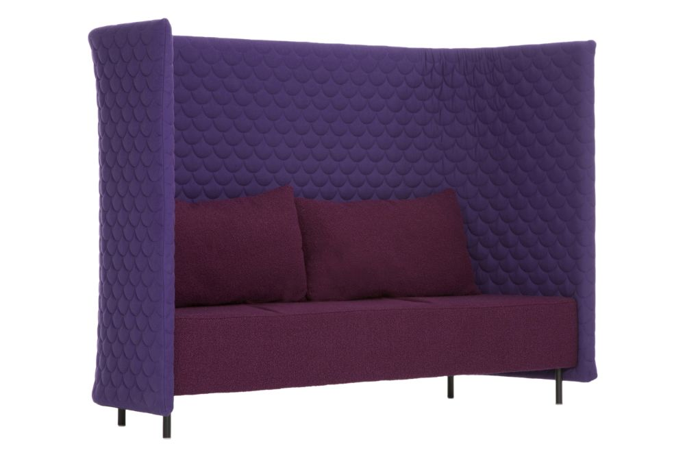https://res.cloudinary.com/clippings/image/upload/t_big/dpr_auto,f_auto,w_auto/v1568184368/products/cloud-sofa-3-seater-with-quilted-high-backrest-naughtone-clippings-11299481.jpg