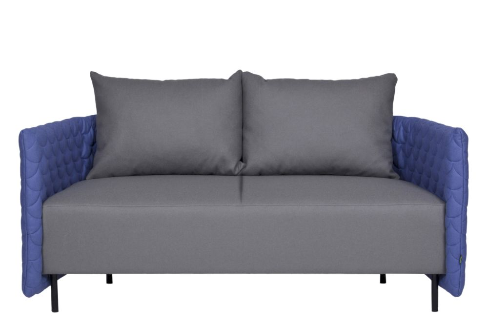 https://res.cloudinary.com/clippings/image/upload/t_big/dpr_auto,f_auto,w_auto/v1568186238/products/cloud-sofa-2-seater-with-quilted-low-backrest-naughtone-clippings-11299496.jpg