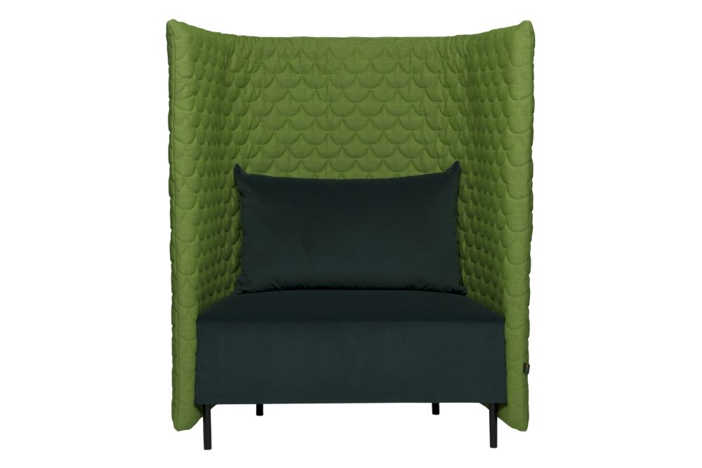 https://res.cloudinary.com/clippings/image/upload/t_big/dpr_auto,f_auto,w_auto/v1568186915/products/cloud-sofa-15-seater-with-quilted-high-backrest-naughtone-clippings-11299502.jpg
