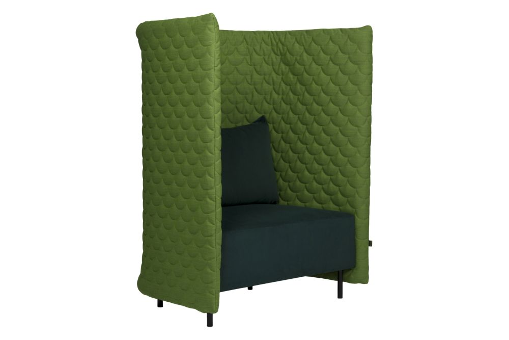 https://res.cloudinary.com/clippings/image/upload/t_big/dpr_auto,f_auto,w_auto/v1568186975/products/cloud-sofa-15-seater-with-quilted-high-backrest-naughtone-clippings-11299504.jpg