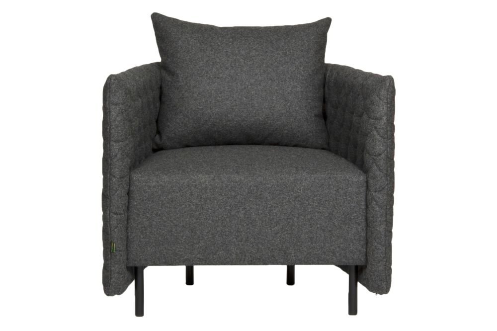 https://res.cloudinary.com/clippings/image/upload/t_big/dpr_auto,f_auto,w_auto/v1568187809/products/cloud-armchair-with-quilted-low-backrest-naughtone-clippings-11299562.jpg