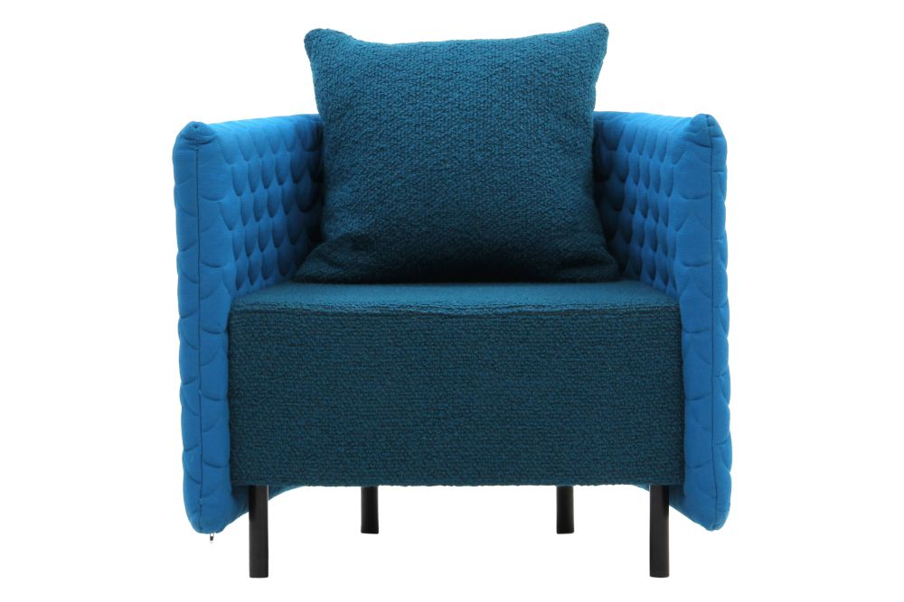 https://res.cloudinary.com/clippings/image/upload/t_big/dpr_auto,f_auto,w_auto/v1568187820/products/cloud-armchair-with-quilted-low-backrest-naughtone-clippings-11299564.jpg