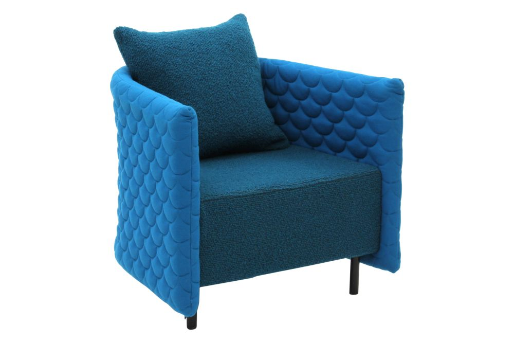 https://res.cloudinary.com/clippings/image/upload/t_big/dpr_auto,f_auto,w_auto/v1568187837/products/cloud-armchair-with-quilted-low-backrest-naughtone-clippings-11299568.jpg