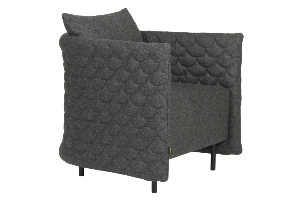 https://res.cloudinary.com/clippings/image/upload/t_big/dpr_auto,f_auto,w_auto/v1568187840/products/cloud-armchair-with-quilted-low-backrest-naughtone-clippings-11299569.jpg