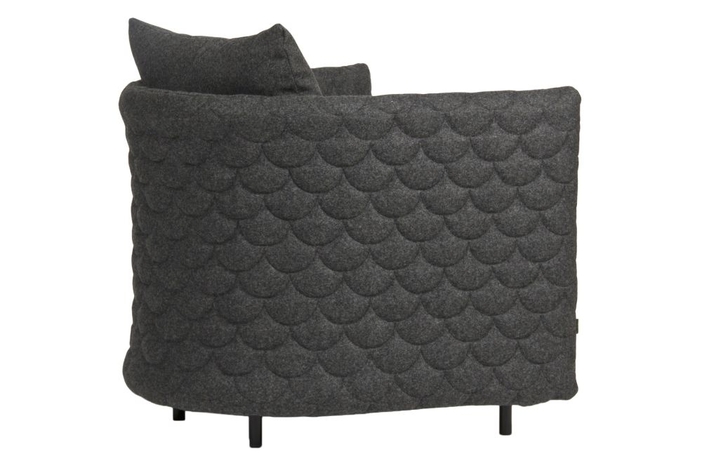https://res.cloudinary.com/clippings/image/upload/t_big/dpr_auto,f_auto,w_auto/v1568188136/products/cloud-armchair-with-quilted-low-backrest-naughtone-clippings-11299583.jpg