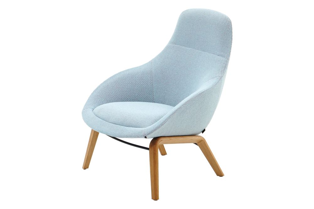 https://res.cloudinary.com/clippings/image/upload/t_big/dpr_auto,f_auto,w_auto/v1568194290/products/always-lounge-chair-with-wooden-base-naughtone-clippings-11299760.jpg
