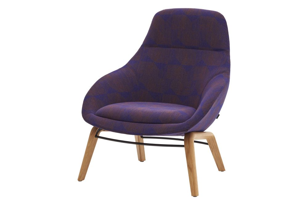 https://res.cloudinary.com/clippings/image/upload/t_big/dpr_auto,f_auto,w_auto/v1568194310/products/always-lounge-chair-with-wooden-base-naughtone-clippings-11299761.jpg