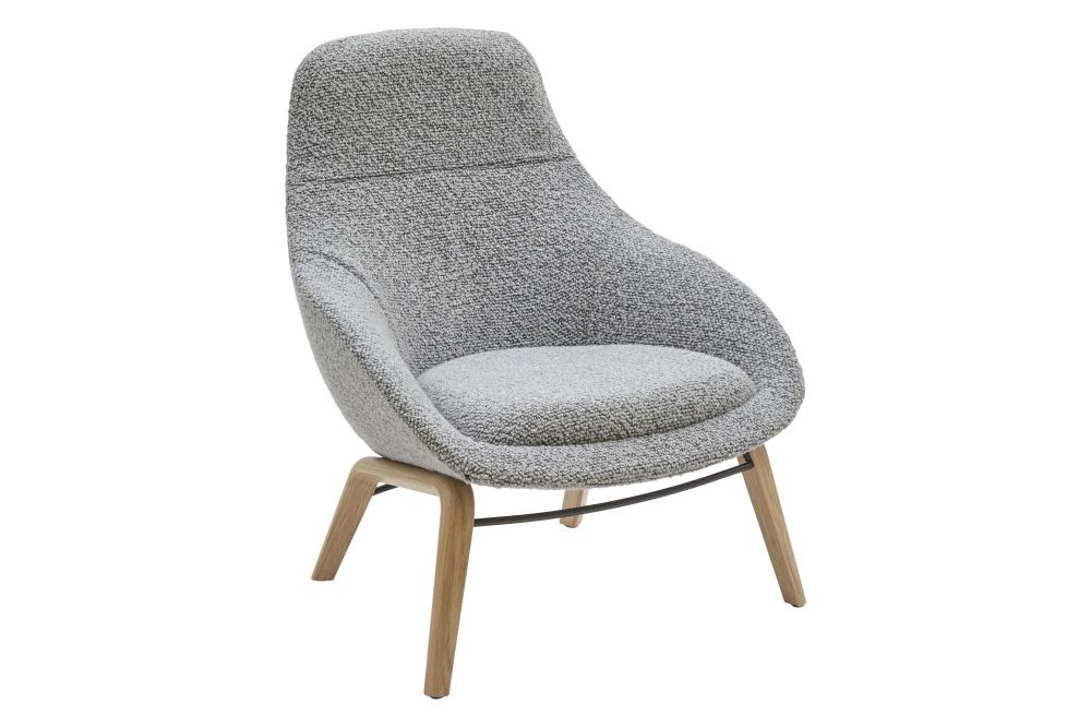 https://res.cloudinary.com/clippings/image/upload/t_big/dpr_auto,f_auto,w_auto/v1568194348/products/always-lounge-chair-with-wooden-base-naughtone-clippings-11299763.jpg