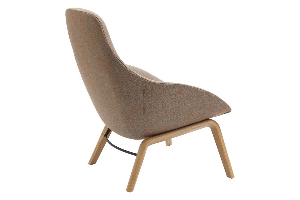 https://res.cloudinary.com/clippings/image/upload/t_big/dpr_auto,f_auto,w_auto/v1568194447/products/always-lounge-chair-with-wooden-base-naughtone-clippings-11299769.jpg