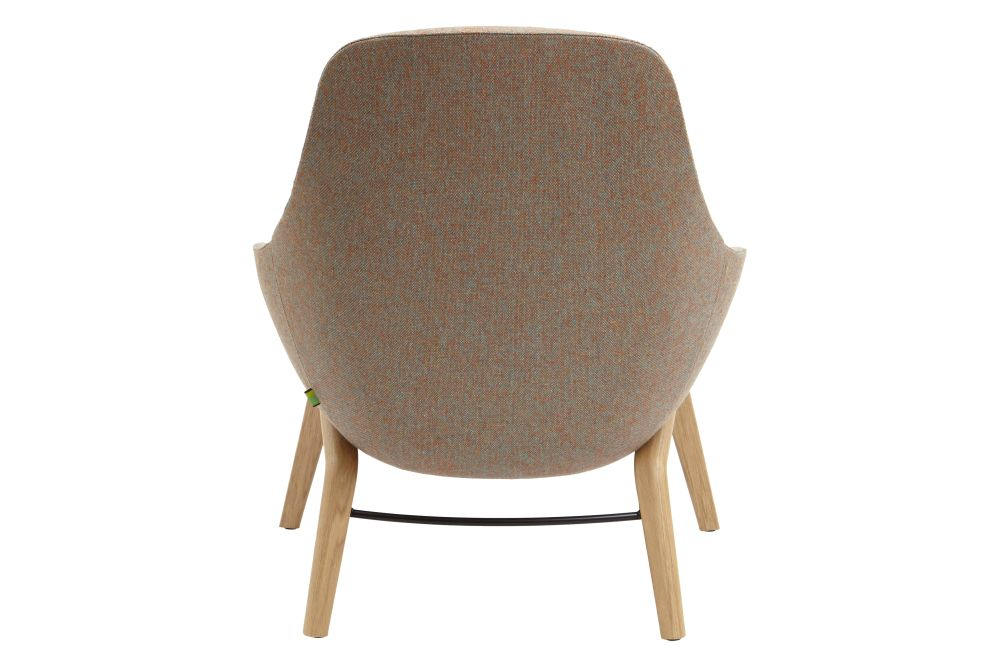 https://res.cloudinary.com/clippings/image/upload/t_big/dpr_auto,f_auto,w_auto/v1568194448/products/always-lounge-chair-with-wooden-base-naughtone-clippings-11299764.jpg