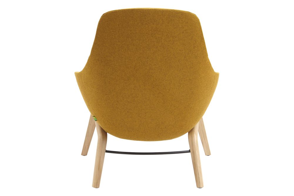https://res.cloudinary.com/clippings/image/upload/t_big/dpr_auto,f_auto,w_auto/v1568194450/products/always-lounge-chair-with-wooden-base-naughtone-clippings-11299765.jpg