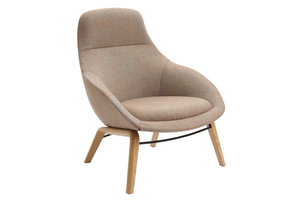 https://res.cloudinary.com/clippings/image/upload/t_big/dpr_auto,f_auto,w_auto/v1568194454/products/always-lounge-chair-with-wooden-base-naughtone-clippings-11299766.jpg