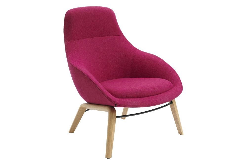 https://res.cloudinary.com/clippings/image/upload/t_big/dpr_auto,f_auto,w_auto/v1568194458/products/always-lounge-chair-with-wooden-base-naughtone-clippings-11299767.jpg
