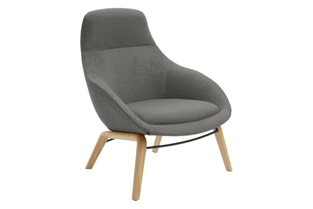 https://res.cloudinary.com/clippings/image/upload/t_big/dpr_auto,f_auto,w_auto/v1568194460/products/always-lounge-chair-with-wooden-base-naughtone-clippings-11299768.jpg