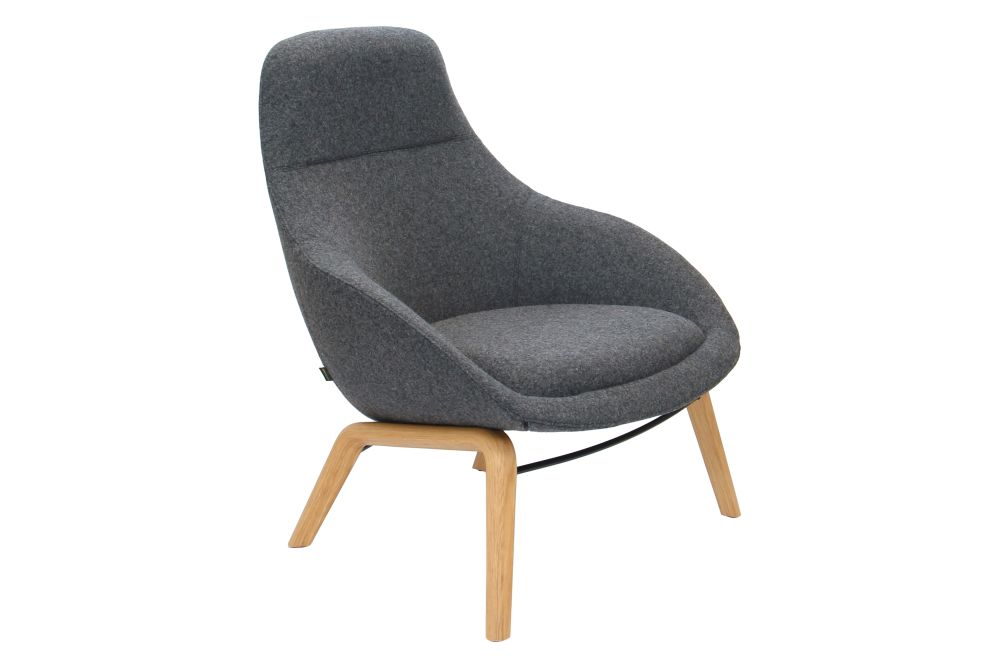 https://res.cloudinary.com/clippings/image/upload/t_big/dpr_auto,f_auto,w_auto/v1568194461/products/always-lounge-chair-with-wooden-base-naughtone-clippings-11299770.jpg