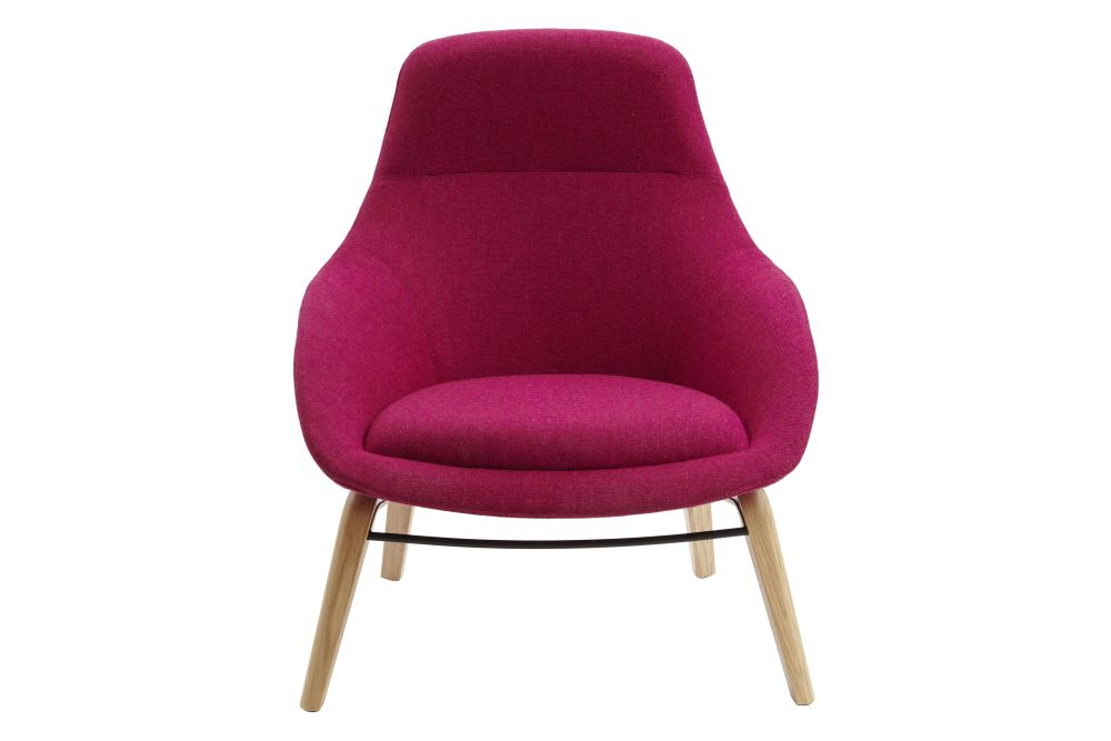 https://res.cloudinary.com/clippings/image/upload/t_big/dpr_auto,f_auto,w_auto/v1568194467/products/always-lounge-chair-with-wooden-base-naughtone-clippings-11299772.jpg