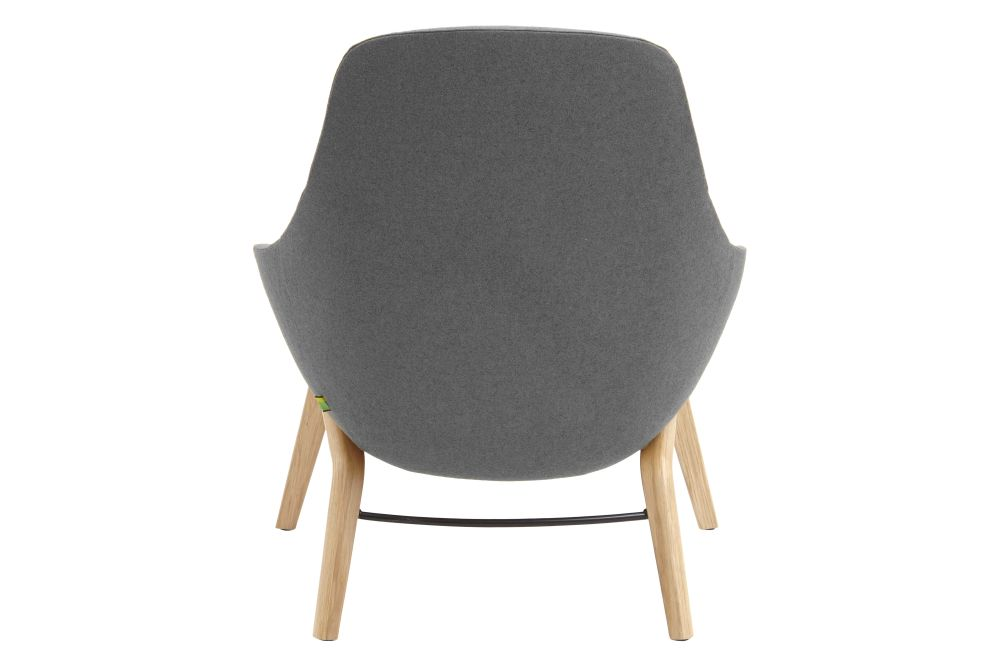 https://res.cloudinary.com/clippings/image/upload/t_big/dpr_auto,f_auto,w_auto/v1568194474/products/always-lounge-chair-with-wooden-base-naughtone-clippings-11299771.jpg