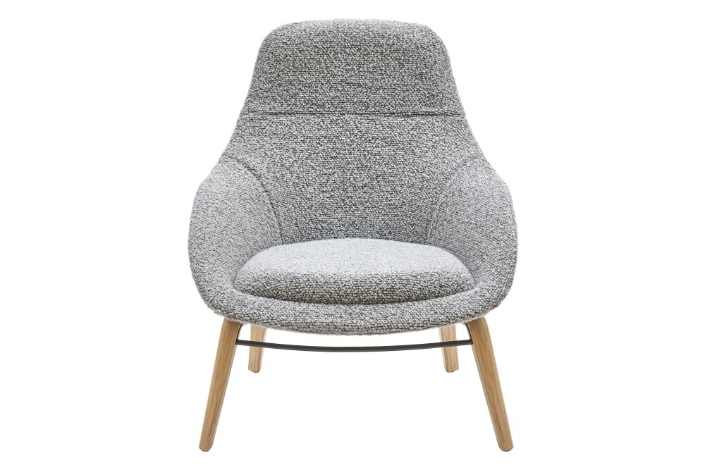 https://res.cloudinary.com/clippings/image/upload/t_big/dpr_auto,f_auto,w_auto/v1568194549/products/always-lounge-chair-with-wooden-base-naughtone-clippings-11299775.jpg