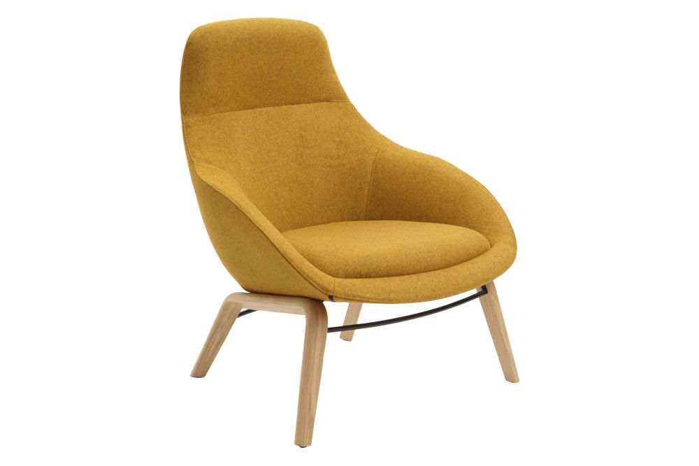 https://res.cloudinary.com/clippings/image/upload/t_big/dpr_auto,f_auto,w_auto/v1568194550/products/always-lounge-chair-with-wooden-base-naughtone-clippings-11299776.jpg