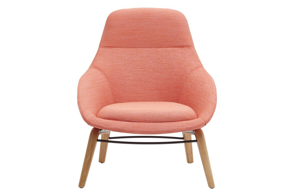 https://res.cloudinary.com/clippings/image/upload/t_big/dpr_auto,f_auto,w_auto/v1568194552/products/always-lounge-chair-with-wooden-base-naughtone-clippings-11299778.jpg