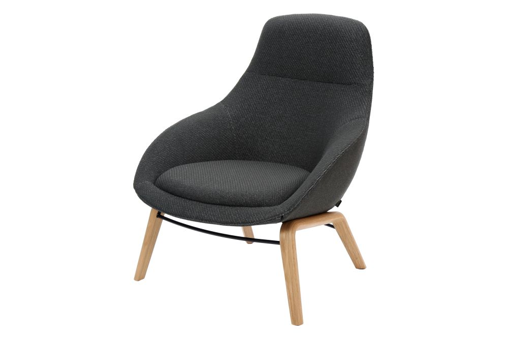 https://res.cloudinary.com/clippings/image/upload/t_big/dpr_auto,f_auto,w_auto/v1568194572/products/always-lounge-chair-with-wooden-base-naughtone-clippings-11299781.jpg