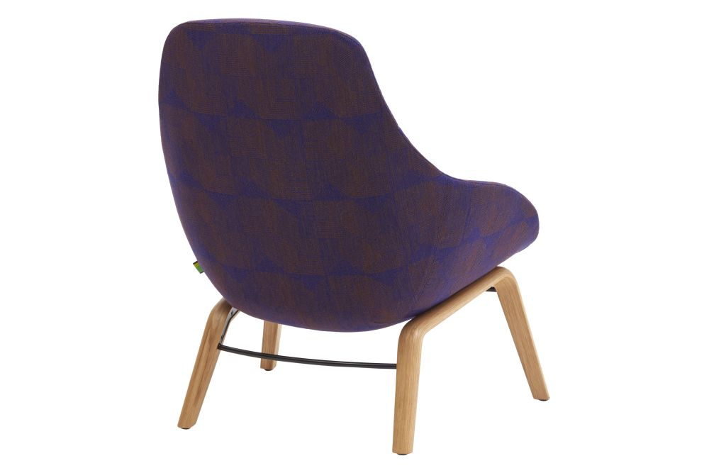 https://res.cloudinary.com/clippings/image/upload/t_big/dpr_auto,f_auto,w_auto/v1568194729/products/always-lounge-chair-with-wooden-base-naughtone-clippings-11299791.jpg