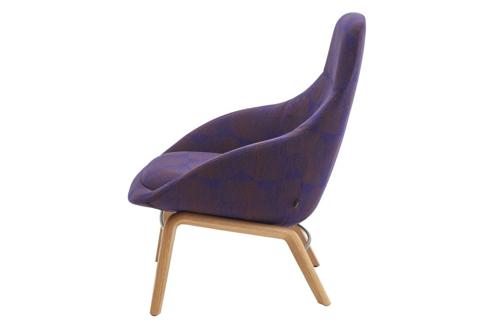 https://res.cloudinary.com/clippings/image/upload/t_big/dpr_auto,f_auto,w_auto/v1568194736/products/always-lounge-chair-with-wooden-base-naughtone-clippings-11299786.jpg