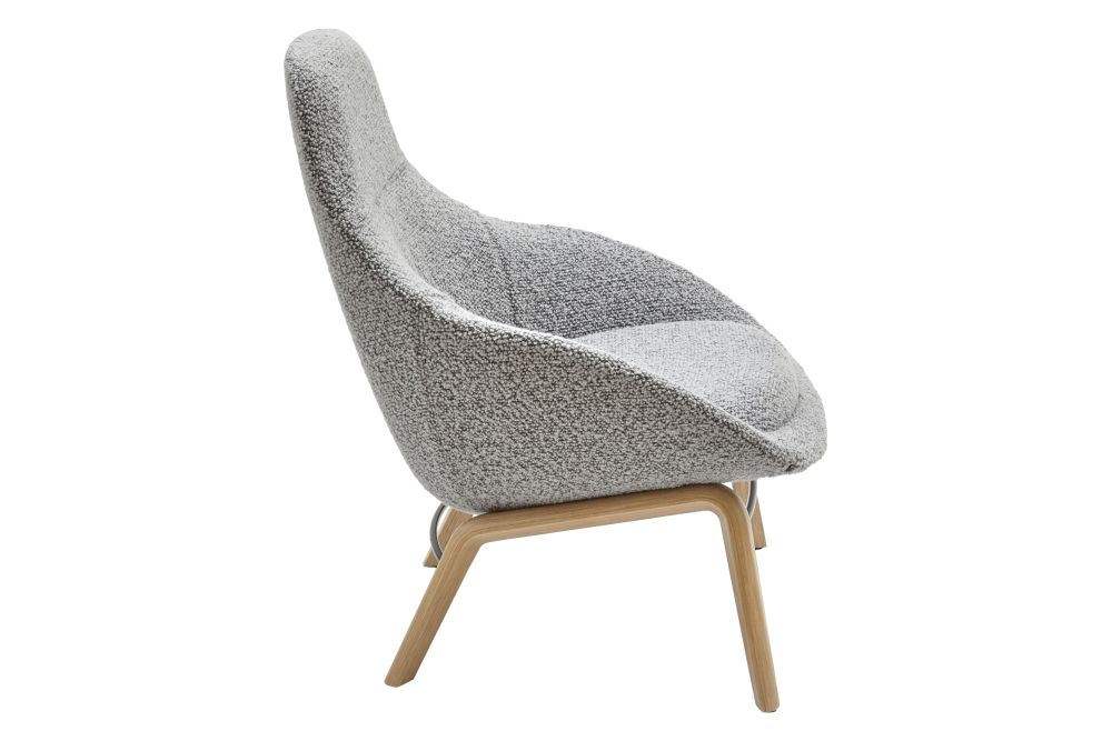 https://res.cloudinary.com/clippings/image/upload/t_big/dpr_auto,f_auto,w_auto/v1568194737/products/always-lounge-chair-with-wooden-base-naughtone-clippings-11299787.jpg
