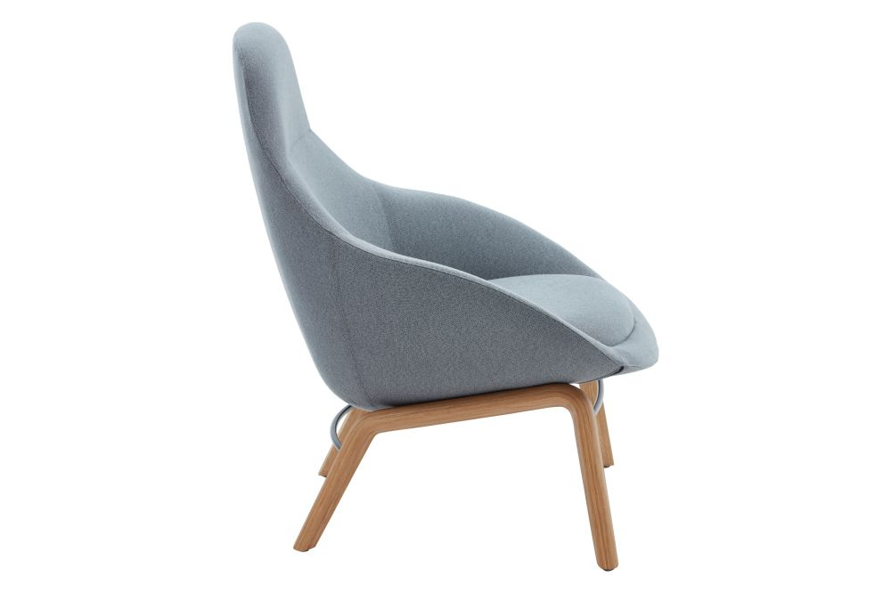 https://res.cloudinary.com/clippings/image/upload/t_big/dpr_auto,f_auto,w_auto/v1568194742/products/always-lounge-chair-with-wooden-base-naughtone-clippings-11299788.jpg