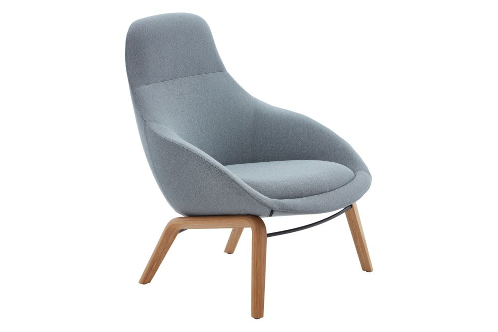 https://res.cloudinary.com/clippings/image/upload/t_big/dpr_auto,f_auto,w_auto/v1568194754/products/always-lounge-chair-with-wooden-base-naughtone-clippings-11299789.jpg