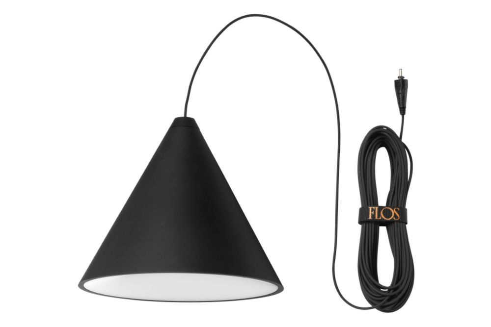 https://res.cloudinary.com/clippings/image/upload/t_big/dpr_auto,f_auto,w_auto/v1568195549/products/string-cone-pendant-light-flos-michael-anastassiades-clippings-11299810.jpg