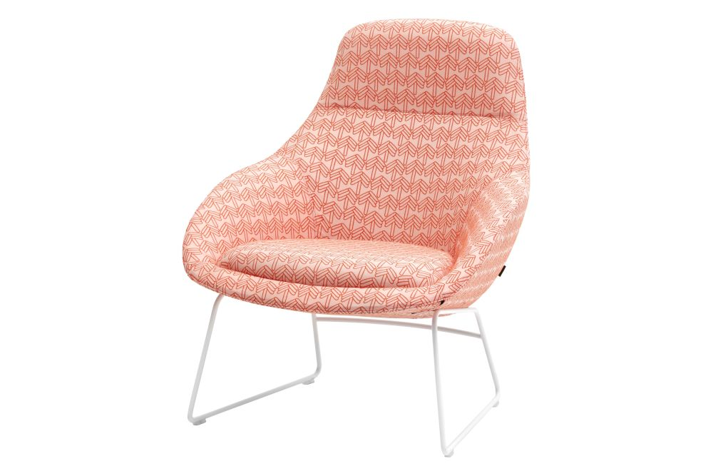 https://res.cloudinary.com/clippings/image/upload/t_big/dpr_auto,f_auto,w_auto/v1568197852/products/always-lounge-chair-with-sled-base-naughtone-clippings-11299839.jpg