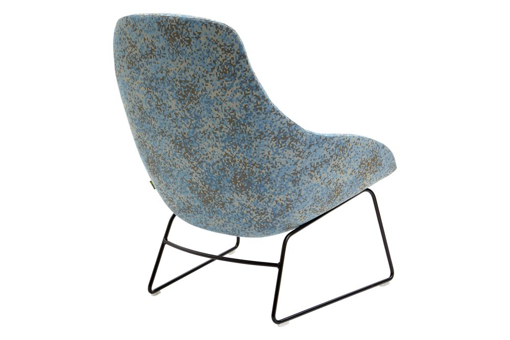 https://res.cloudinary.com/clippings/image/upload/t_big/dpr_auto,f_auto,w_auto/v1568198730/products/always-lounge-chair-with-sled-base-naughtone-clippings-11299843.jpg