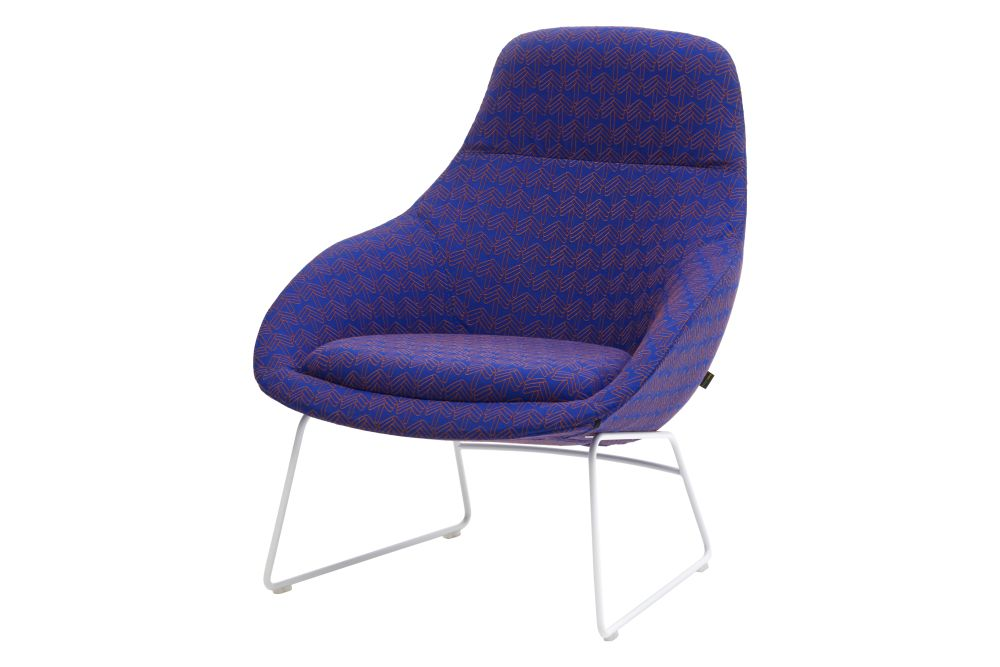 https://res.cloudinary.com/clippings/image/upload/t_big/dpr_auto,f_auto,w_auto/v1568199073/products/always-lounge-chair-with-sled-base-naughtone-clippings-11299845.jpg