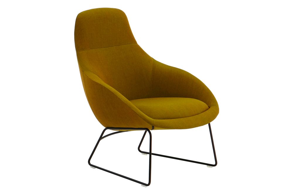 Pricegrp. 1, White,naughtone,Breakout Lounge & Armchairs