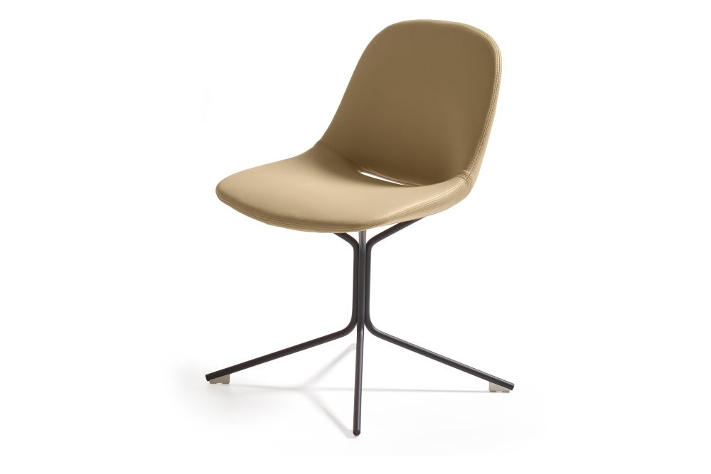 https://res.cloudinary.com/clippings/image/upload/t_big/dpr_auto,f_auto,w_auto/v1568226267/products/beso-4-star-non-swivel-base-chair-artifort-khodi-feiz-clippings-11300180.jpg